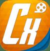 Cinexcepción